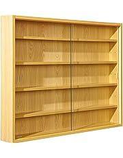 Interlink Display Cabinet Acquario