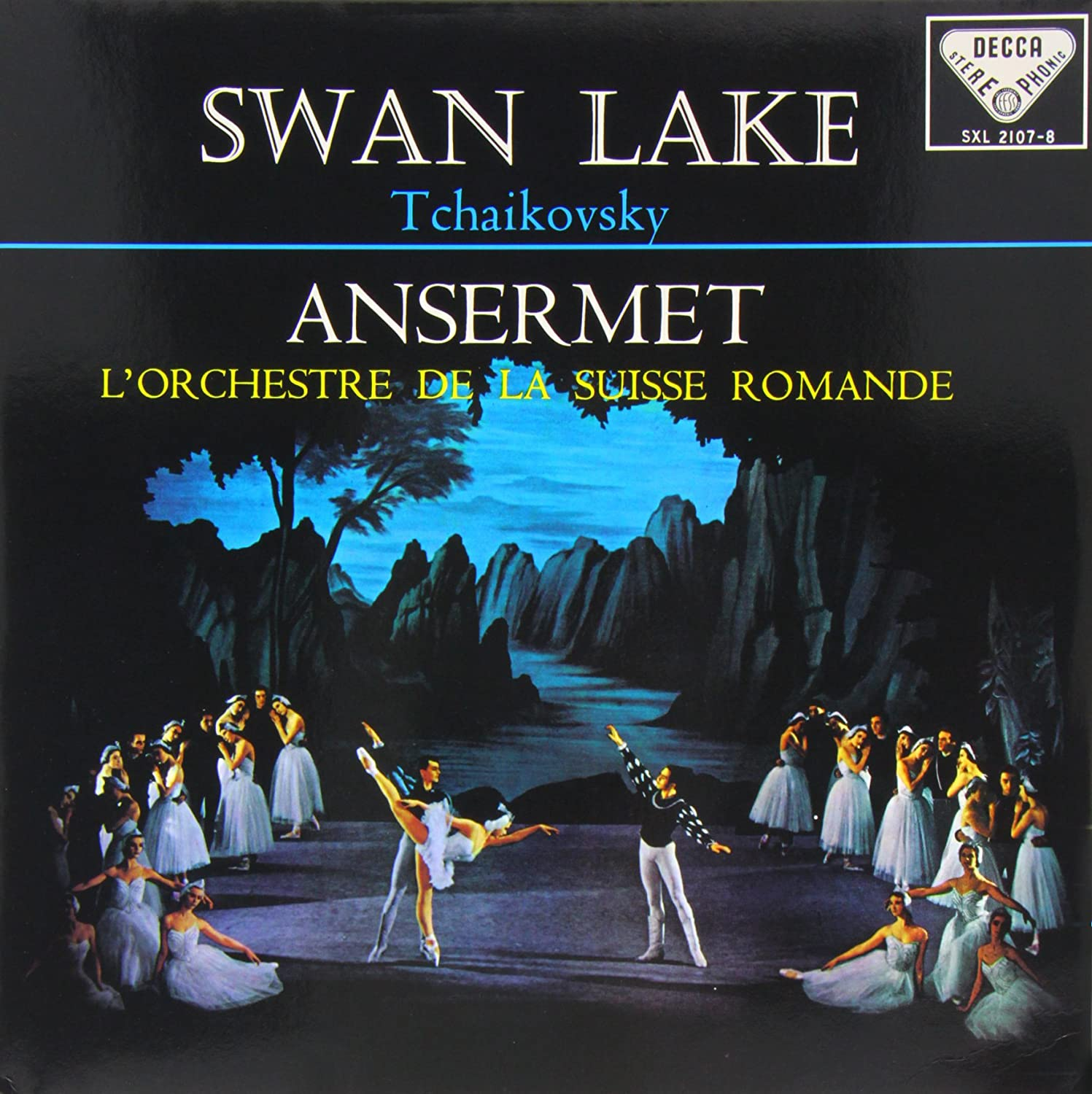 National Max 88% OFF products Swan Lake