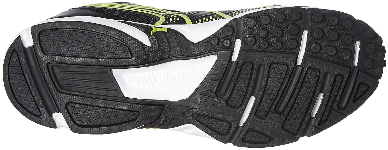 Zapatos Plutón Dp Corrientes De Los Hombres Puma Amazon WzE1S7V