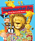 Supermarket Zoo