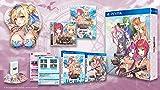 [PlayStation Vita] Bullet Girls Phantasia