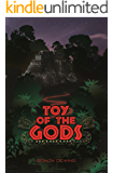 Toy of the Gods