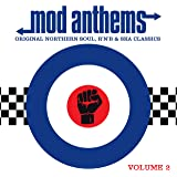 Mod Anthems: Volume 2