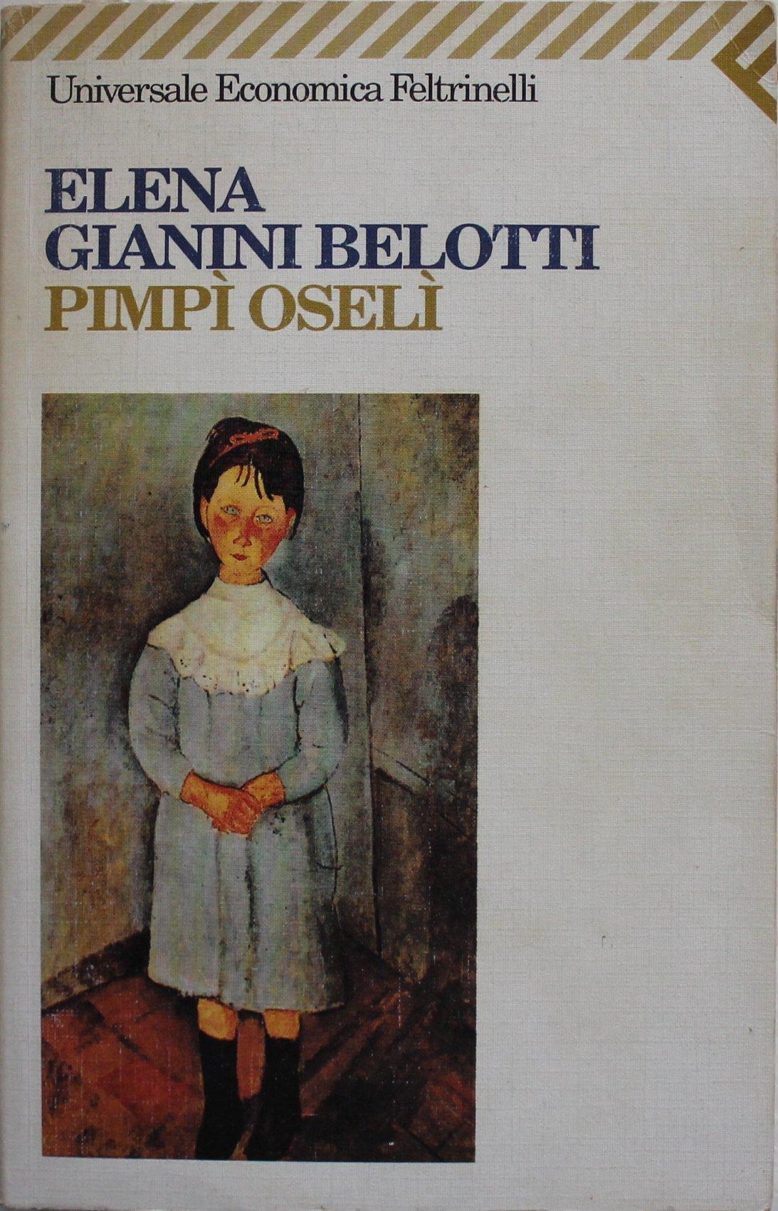 LETTERE AGLI AMICI (1941-1945)