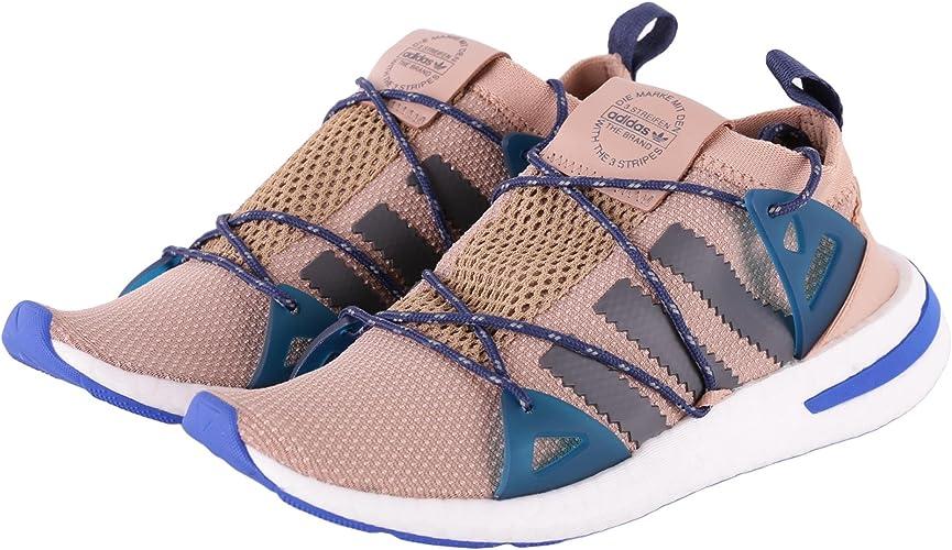 Adidas Originals Arkyn W Chaussures de Femme Beige