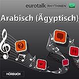 EuroTalk Rhythmen Arabisch (Ägyptisch)
