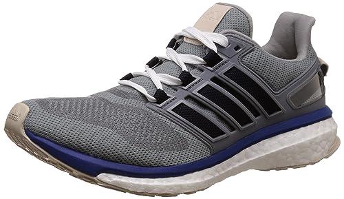 Adidas Aq5958, Zapatos Zapatillas de Aq5958, Running para Hombre: Hombre: Zapatos 32034e9 - allpoints.host