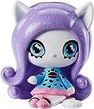 Monster High Minis Sugar Coated Catrine Figure