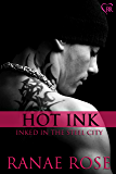 Smashwords – Hot Ink - A book by Ranae Rose - page 3