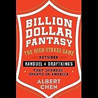 Amazon Best Sellers: Best Sports Gambling