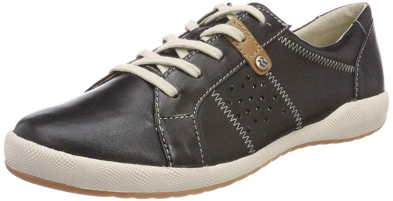 Romika Damen Cordoba 01 SneakerRomika Cordoba Klassische Stiefel Schwarz Billig und erschwinglich Im Verkauf