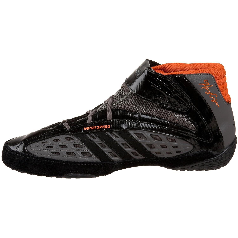 Shoes Athletic Wrestling Matman