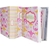 Amazon greeting card keepsake archive album buy 1 get 1 unikeep greeting card organizer m4hsunfo