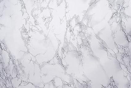 dc fix 346 0306 decorative self adhesive film grey marble 17 71 x