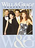 Will & Grace: Season Two [DVD] [Import]