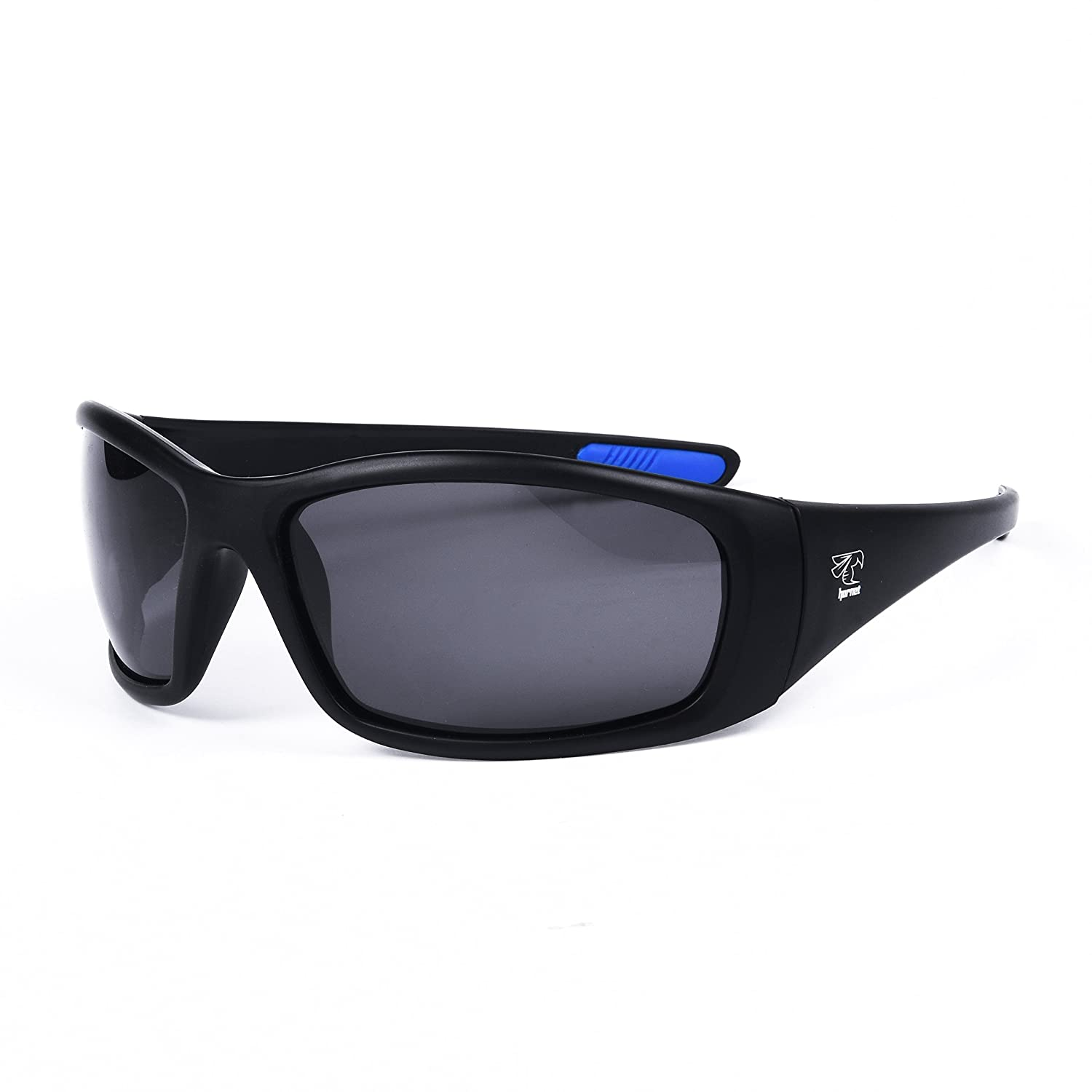 940deba9ba8 Amazon.com  Hornet Watersports Polarized Floating Sunglasses - Ideal for  Rowing