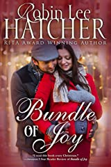 Bundle of Joy Kindle Edition