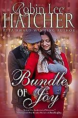 Bundle of Joy Kindle Edition