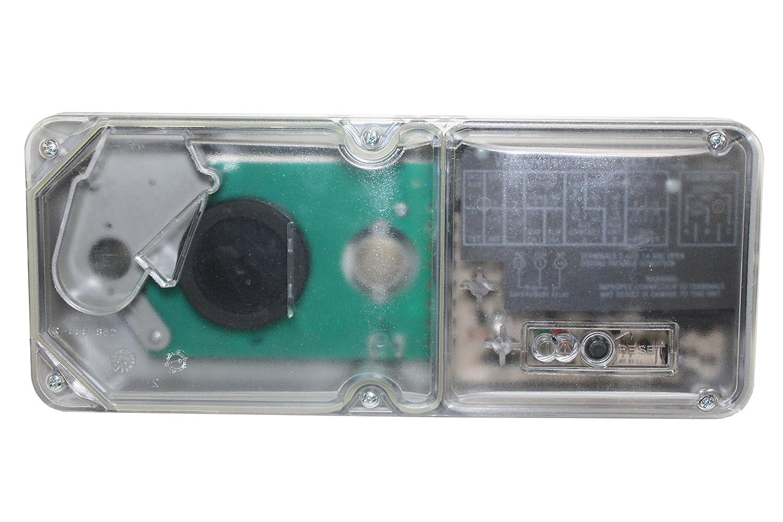 81mTidskWkL._SL1500_ duct detector wiring diagram dolgular com Siemens 540 100 Wiring Diagrams at readyjetset.co