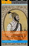 Shivaji Maharaj: True Account