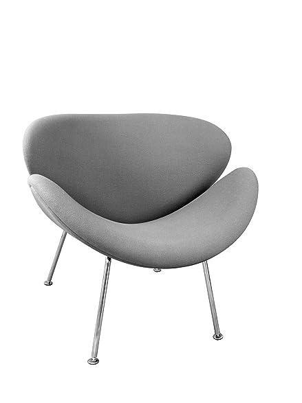 Charmant Control Brand FEC3805 The Slice Chair