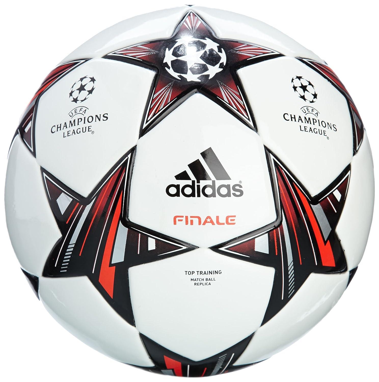 adidas Herren Ball Finale 13 Top Trainingsball