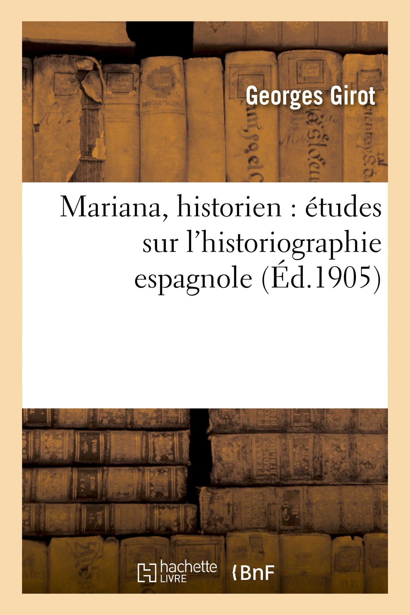a la Recherche de Mariana (Collection Decouverte: Niveau 1 (Audio)) (French Edition)