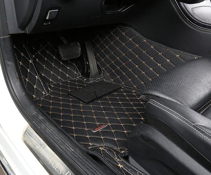 Peachy Worth Mats Driver Side Floor Mat Front Passenger Side Floor Mats Brown Evergreenethics Interior Chair Design Evergreenethicsorg