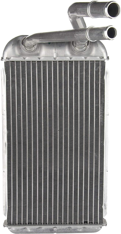 HVAC Heater Core Spectra 94713