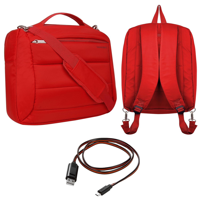 Rikki Knight School Bag Briefcase mbcp-cond43763