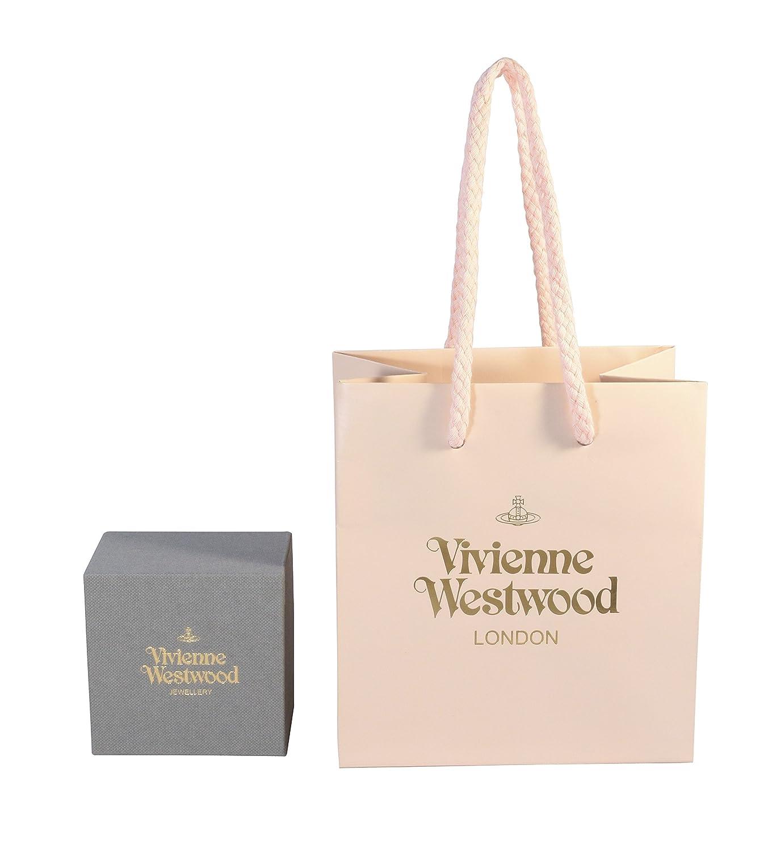 [ヴィヴィアンウエストウッド] Vivienne Westwood ブレスレット【並行輸入】 V106/02/02