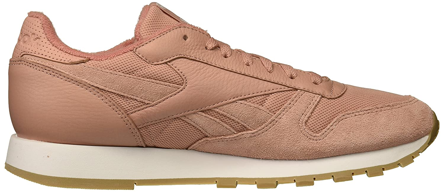 Gentleman/Lady modern Reebok Men's B071FRQJ1Y Fashion Sneakers Crazy price, Birmingham modern Gentleman/Lady Preferred boutique 8d69ad
