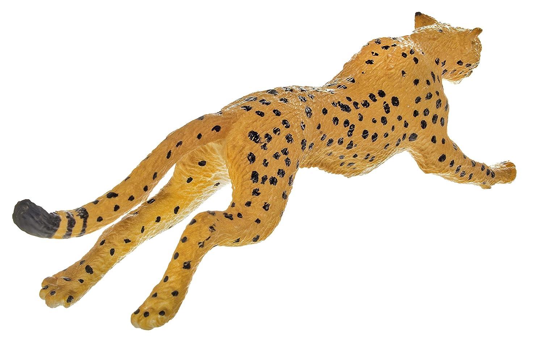 Safari Ltd Wild Safari Wildlife Cheetah