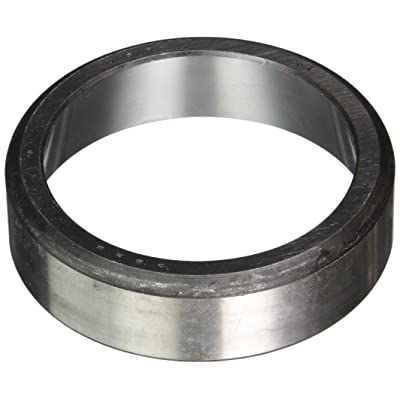 Timken 3525 Wheel Bearing: Automotive