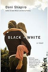 Black & White Paperback