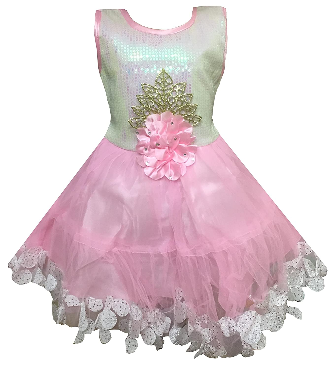 1a9f06a45e97 Party Wear Dresses For Girls - raveitsafe