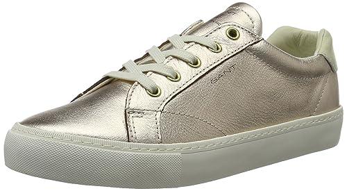 GANT Damen Alice Sneaker
