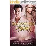 Blossoms & Bows: A Holiday Storybook Novella
