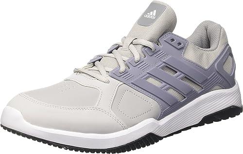 adidas Duramo 8 Trainer M, Zapatillas de Gimnasia para Hombre ...