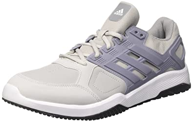 online store 8867d c9019 adidas Duramo 8 Trainer M, Chaussures de Running Homme, Multicolore Two  F17 mid