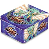 Yu-Gi-Oh! Tin Wave 2009 - Ancient Fairy Dragon