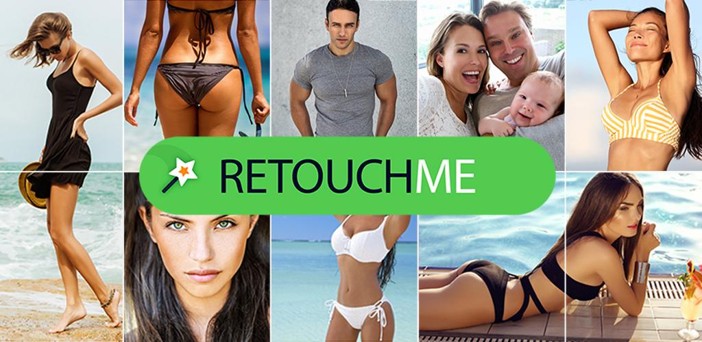 Buy body photoshop app