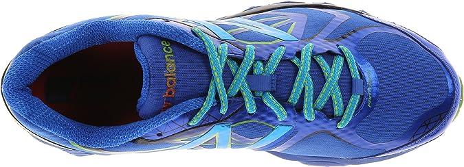 New Balance M1080, Zapatillas de Estar por casa con talón Abierto para Hombre: Amazon.es: Zapatos y complementos
