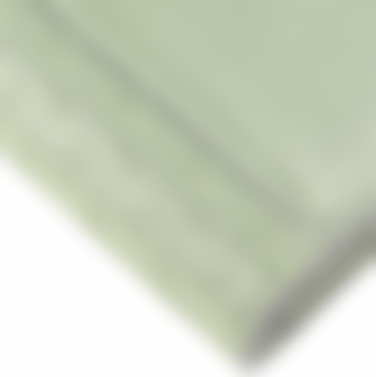 Siebdruckplatte 30mm Zuschnitt Multiplex Birke Holz Bodenplatte 60x40 cm
