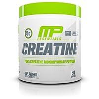 MusclePharm Creatine Powder 300g