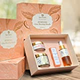 Just Herbs Ayurvedic Glow Boosting Bundle