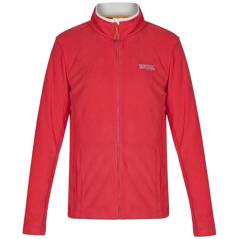 Regatta Ladies Clemance II Fleece Jacket