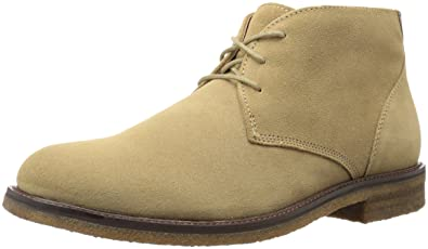 33f58d54d60 Johnston & Murphy Men's Copeland Chukka Boot