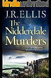The Nidderdale Murders (A Yorkshire Murder Mystery Book 5)