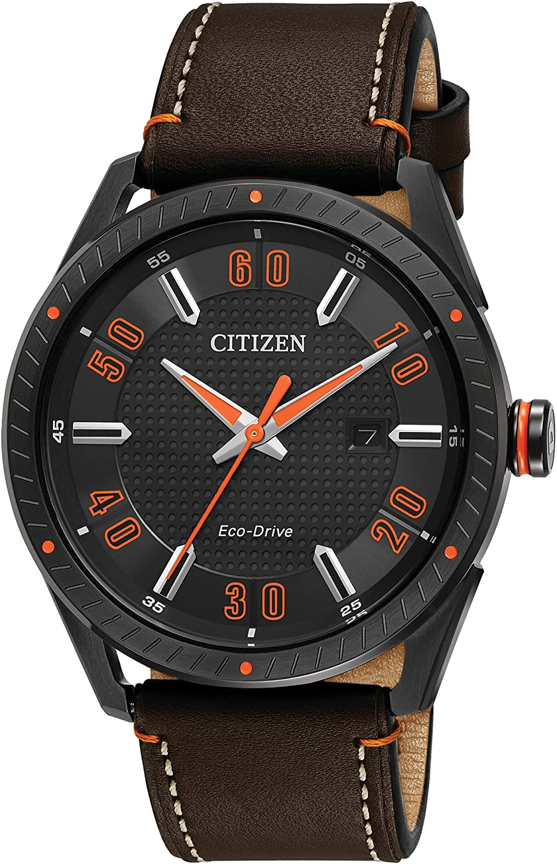 Reloj - Citizen - para Hombre - BM6995-19E